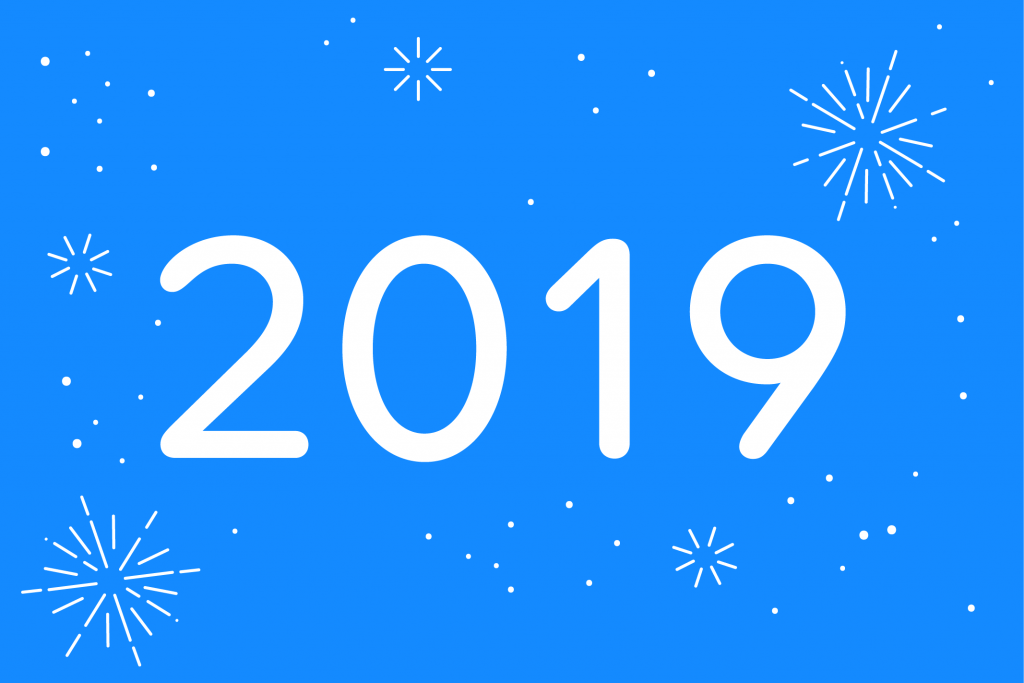 Post image - How to Set and Achieve New Year's Resolutions