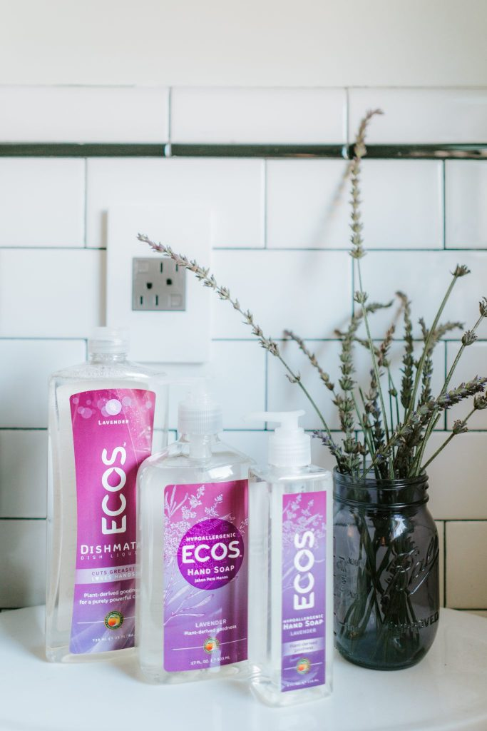 Post image - Where to Find your Favorite ECOS® Products Online