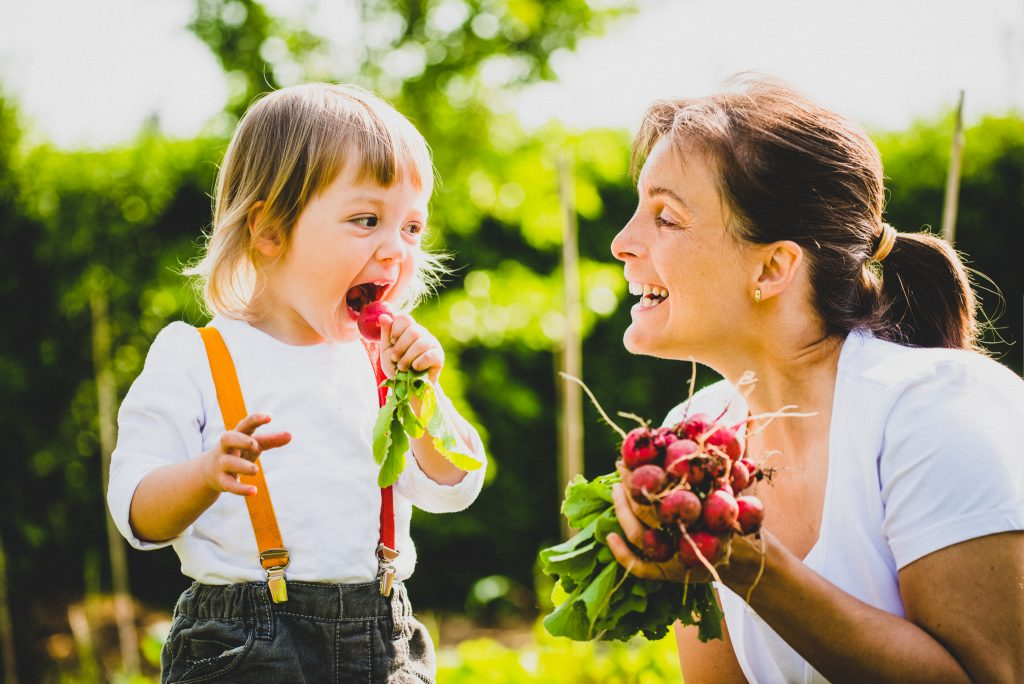 Post image - Meaningful Ways to Celebrate Mom this Mother's Day